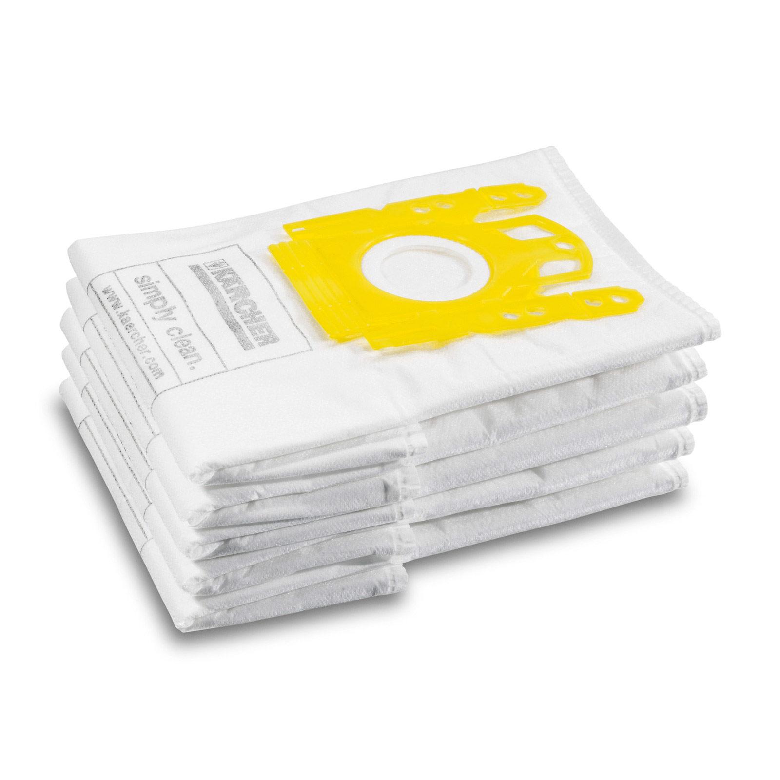 Картинки по запросу мешки для пылесосов