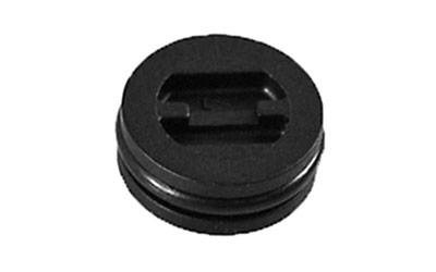 Пробка клапана, Karcher | 4.132-007.0 - Принадлежности аппаратов высокого давления - Каталог товаров - Интернет-магазин Керхер
