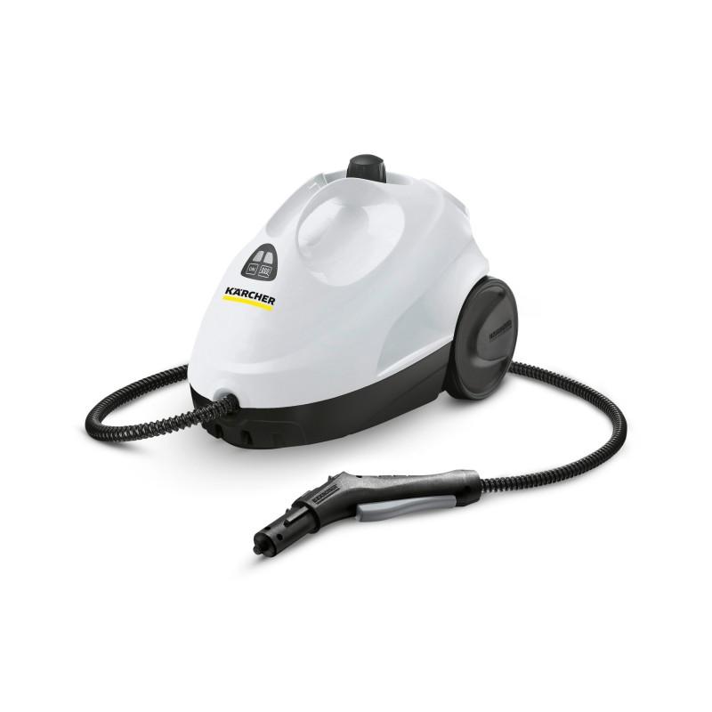 Пароочиститель Karcher SC 2 EasyFix Premium   1.512-090.0 - Пароочистители - Каталог товаров - Интернет-магазин Керхер