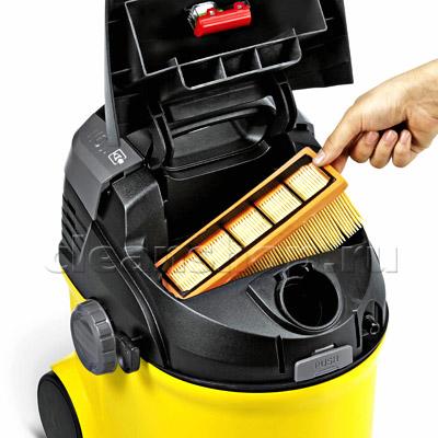 Se 3001 karcher пылесос инструкция по применению stalacdoorthea82729.