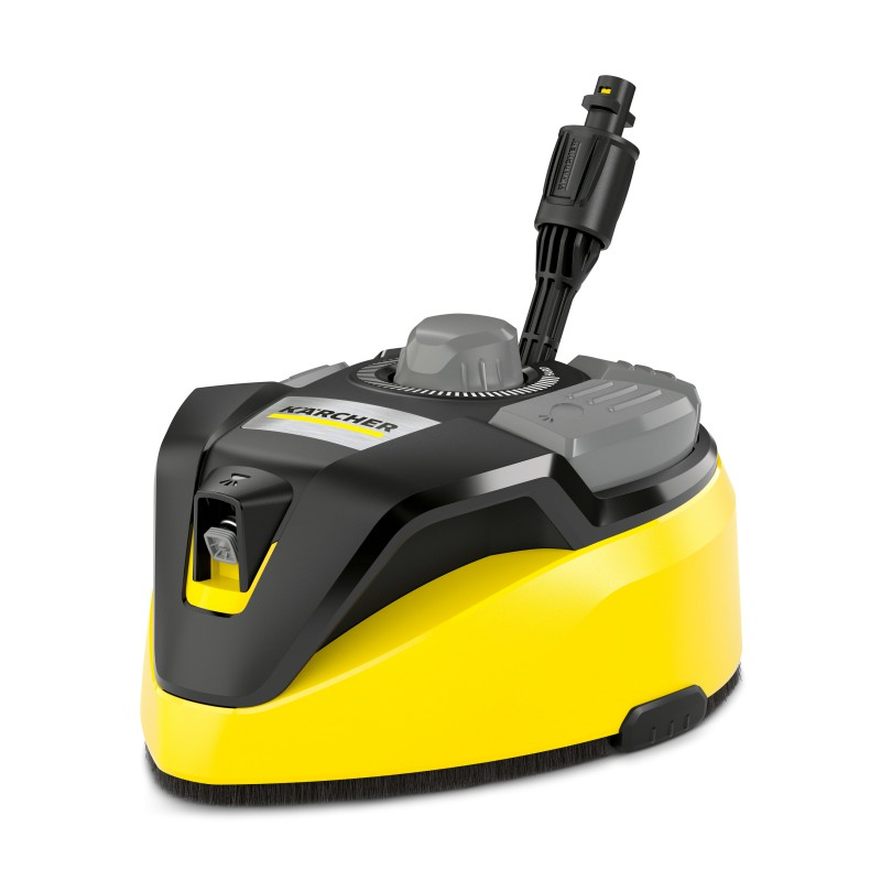 Насадка Karcher T-Racer T 7 Plus