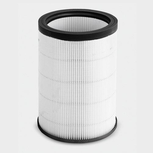 Влагостойки патронный фильтр PES